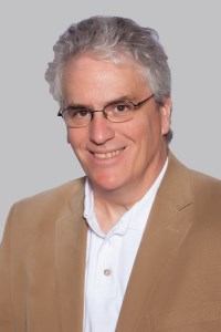 Joe Walsh, CEO of intrinSIM