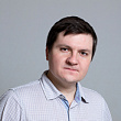 Oleg Zykov, CEO of C3D Labs