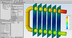 Tera Analysis Implements C3D Toolkit for FEA Simulation Software